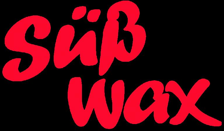 Süß Wax Logo